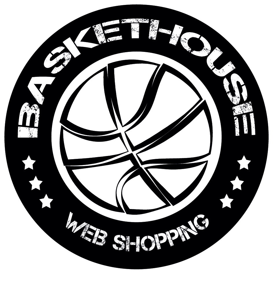logo baskethouse 2